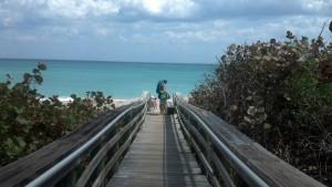 jupiter beach 2
